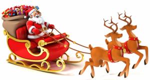 la-navidad-papa-noel-1