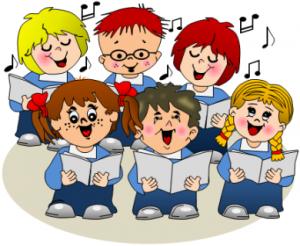 spiewajadzieci